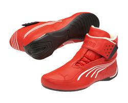 puma fia racing shoes